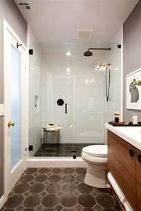 2017 bathroom tile trends 8 bathroom tile trends for 2017