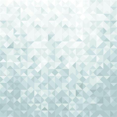 magnetic wallpaper geometrical