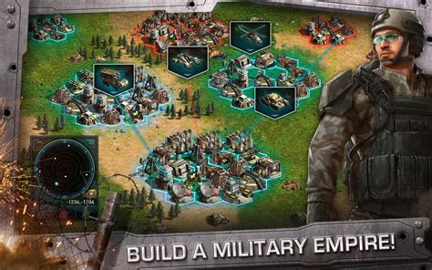 war apk war of nations pvp apk v2 6 2 apkmodx
