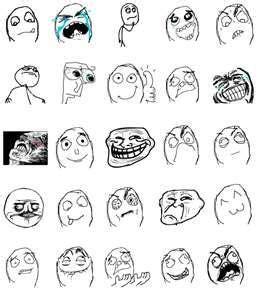 meme faces   myfriendali meme faces