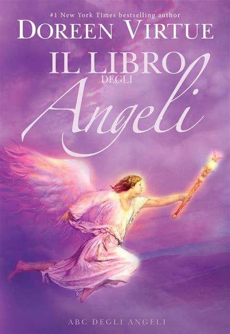 libro le lingue e il doreen virtue italia il sito ufficiale italiano di