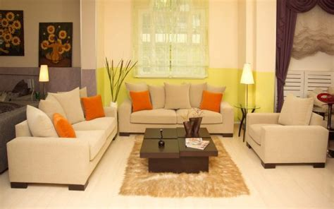 peaceful living room decorating ideas 13 peaceful living rooms that will bring pure harmony in