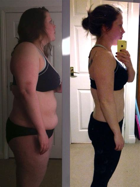 tracy woodrow what doesn t kill you fitness