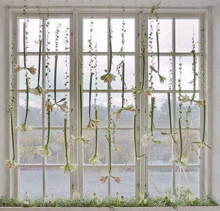cottage curtains window treatments cottage curtains window treatments pinterest curtain