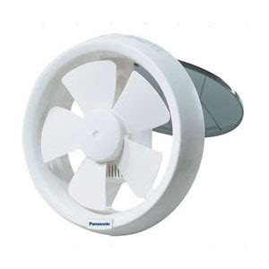 window exhaust fans for smokers air preventing smoke entering apartment when windows are