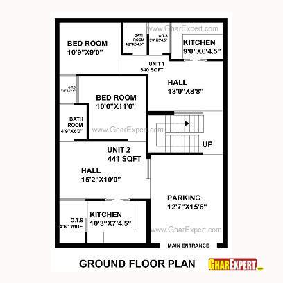 house wiring diagram program house wiring diagram site