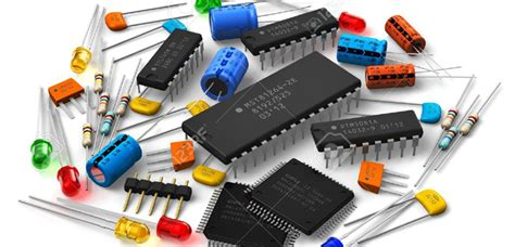 fungsi kapasitor berdasarkan jenisnya fungsi kapasitor berdasarkan jenisnya 28 images pengertian dan fungsi kapasitor kondensator