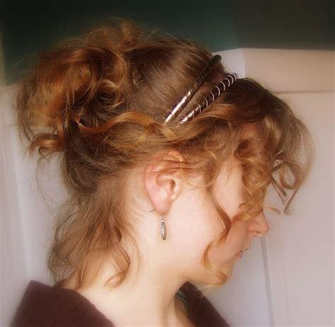 regency hair styles for long hair regency hair styles for hair hair styles braided regency