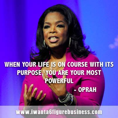 oprah winfrey business oprah winfrey quotes on business quotesgram
