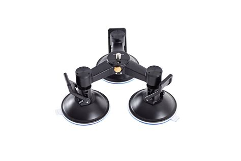 Osmo Mobile Batre Osmo Base buy osmo mount suction cup base dji store
