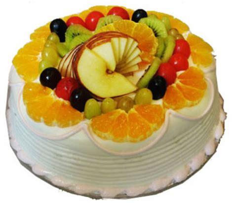 decorar un pastel de mango pastel de queso crema con frutas y crema batida pasteles