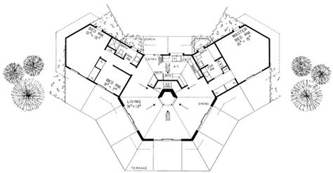 Double Master Bedroom Floor Plans by House Plans Home Plans And Floor Plans From Ultimate Plans