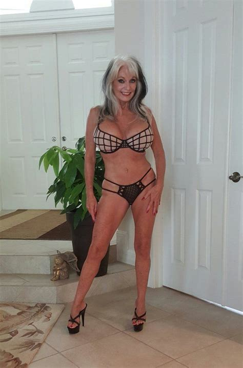 old women vagainas 22 best images about sally d angelo on pinterest sexy