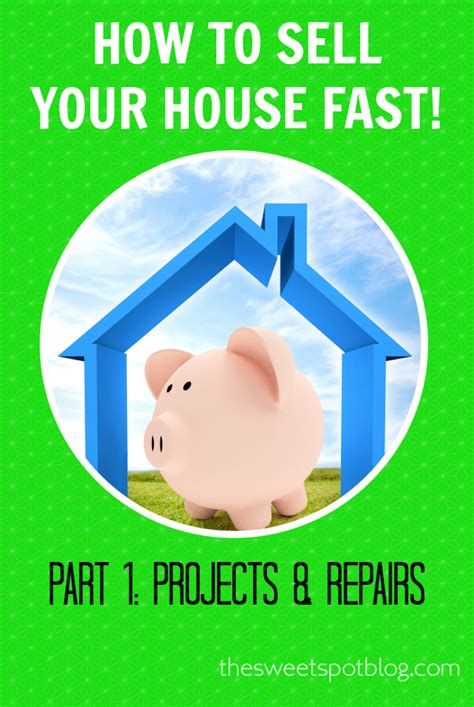 how to sell your house fast 9 tips to get the most from home in cedar rapids get ready how to sell your
