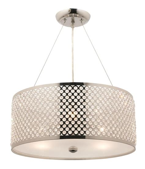 Mercator Pendant Lights A24633 Flowerdale 3 Light Pendant Mercator Davoluce Lighting