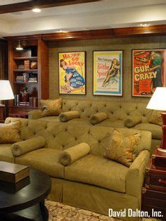 posters for media room 1000 images about media room of your dreams on