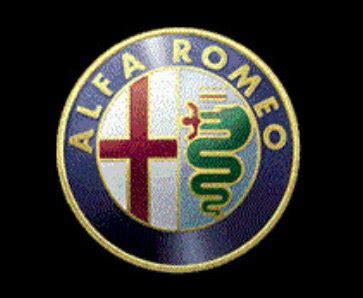 illuminati corporate symbols illuminati logos corporate symbols of the illuminati