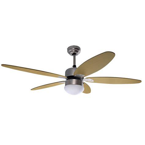 ventilatori a soffitto con luce e telecomando ventilatori a soffitto con telecomando
