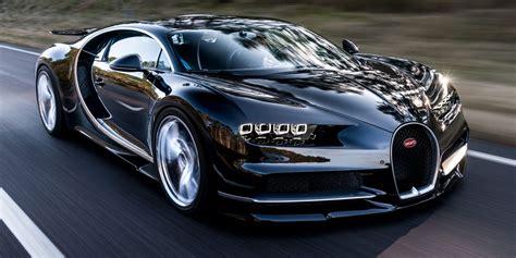Bugatti De Auto by Bugatti Chiron El Nuevo S 250 Per Auto Nivel C
