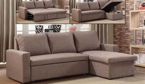 sofa beds mississauga sofa beds mississauga modern sofa beds sleeper sofas and