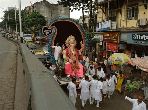 india s top 10 towns indiatoday the world s best and worst places to retire the independent
