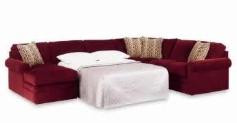 sofa beds design extraordinary modern lazy boy sectional