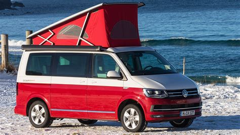 volkswagen california t6 volkswagen vw t6 california 2017 trip to the lofoten