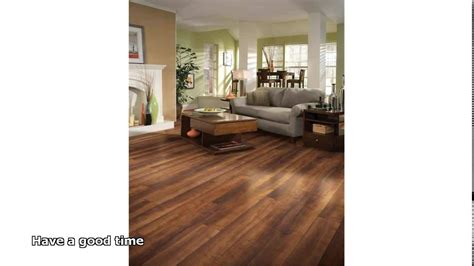 shaw wood flooring shaw laminate wood flooring choice