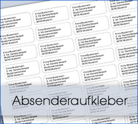 Adressaufkleber Trauer by Trauerkarten Selber Gestalten Daskartendruckhaus De