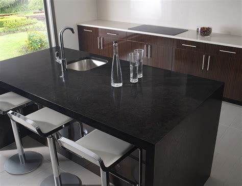 silestone key features characteristics  differences