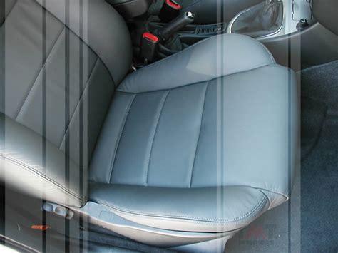 restauro divani restauro divani sedie e poltrone tmt interiors macerata