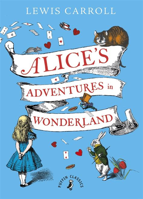 libro after alice 25 incredible novels you must read at least once in your life
