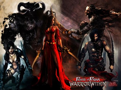 prince of persia warrior within pc game free download prince of persia warrior within game setup free download