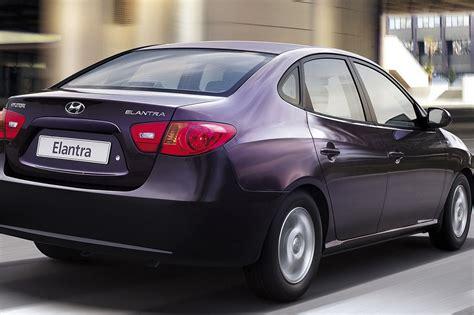 2006 Hyundai Elantra Recalls by More Than 280 000 Hyundai Elantras Recalled Air Bag