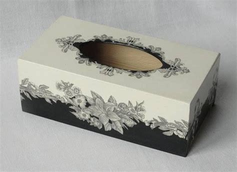 Tisu Paper Napkin Decoupage Sc 088 17 best images about tissue box on shabby chic