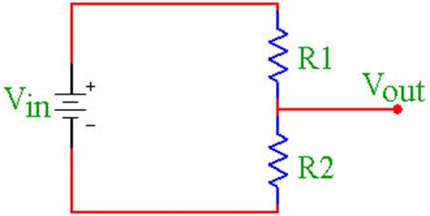 capacitor divider equation capacitor divider equation 28 images efundies electronics voltage divider with capacitors