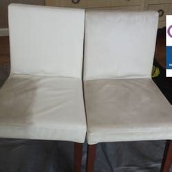 chem dry upholstery cleaning reviews chem dry carpet tech 32 photos 59 reviews home