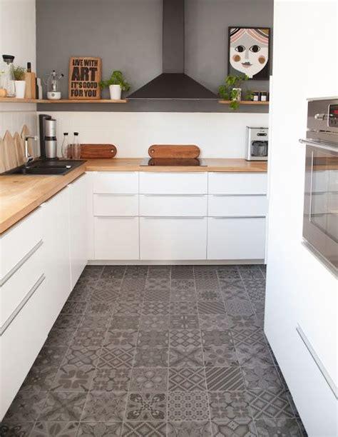 Ikea Ideen Küche by Schlafzimmer Wandfarbe Ideen