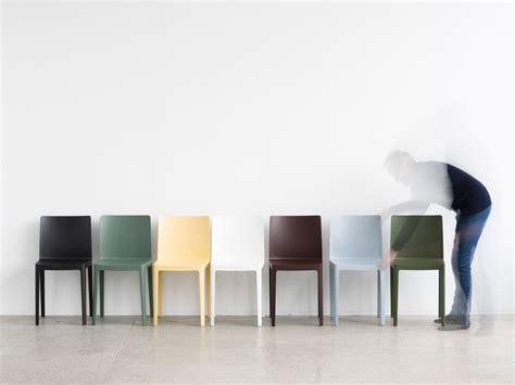 Bouroullec Design by Category 187 Ronan Erwan Bouroullec