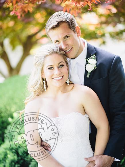 shawn johnson andrew east shawn johnson net worth shawn johnson wedding to andrew east details and photos