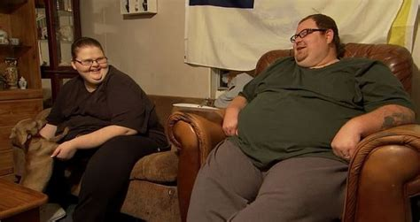 ashley from my 600 pound life story on tlv 2017 lupe and ashley revisited on my 600 lb life where are