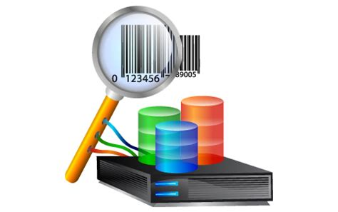 Search Database Free Image Gallery Search Database