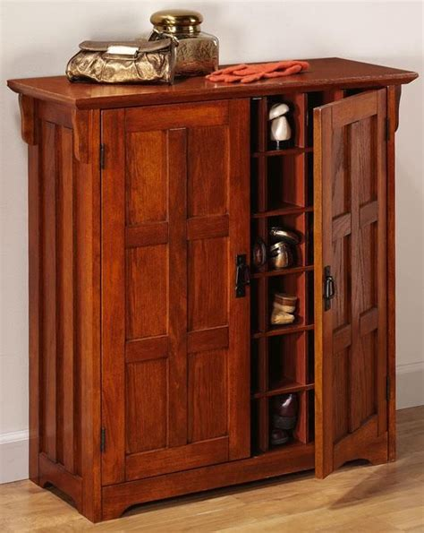 buy shoe storage cabinet shoe armoire for 60 pairs i want to buy a cheap armoire