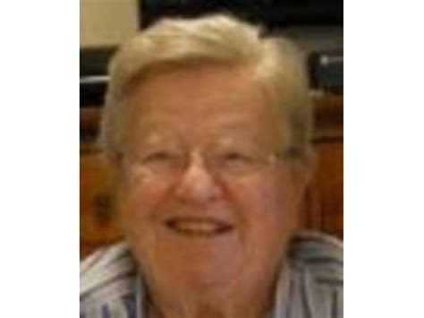 obituary sallie secor physical education director