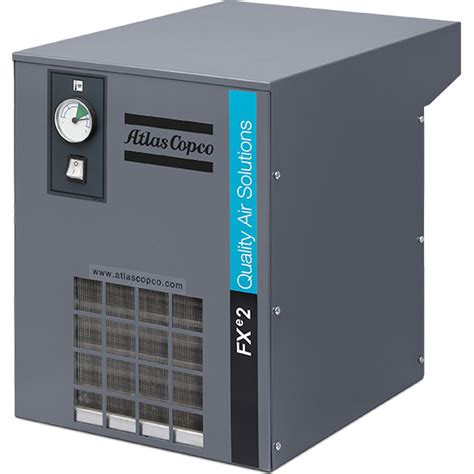 fx2dryer air compressors air compressor systems from