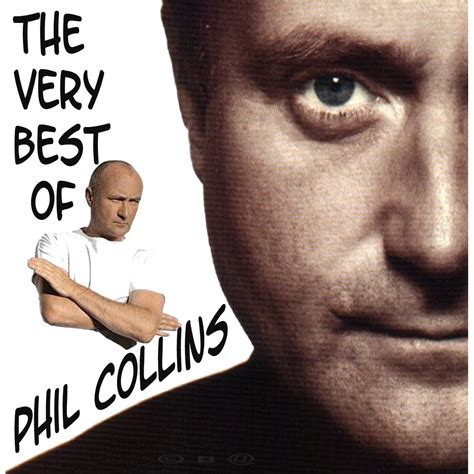 best of phil collins the best of remastered phil collins mp3 buy