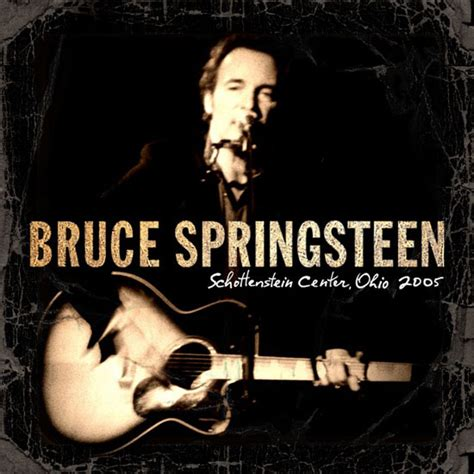 s day lyrics bruce springsteen backstreets springsteen news archive sep oct 2015