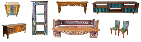 Marine Upholstery Perth by Prime Liquidations Imported Balinese Furniture