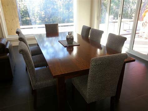 casa linda furniture sofas domestic casa linda upholstery