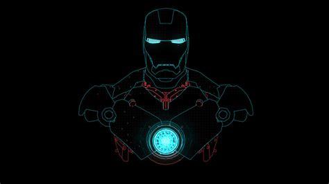 wallpaper dark iron man iron man iron man 3 wallpaper 31868258 fanpop